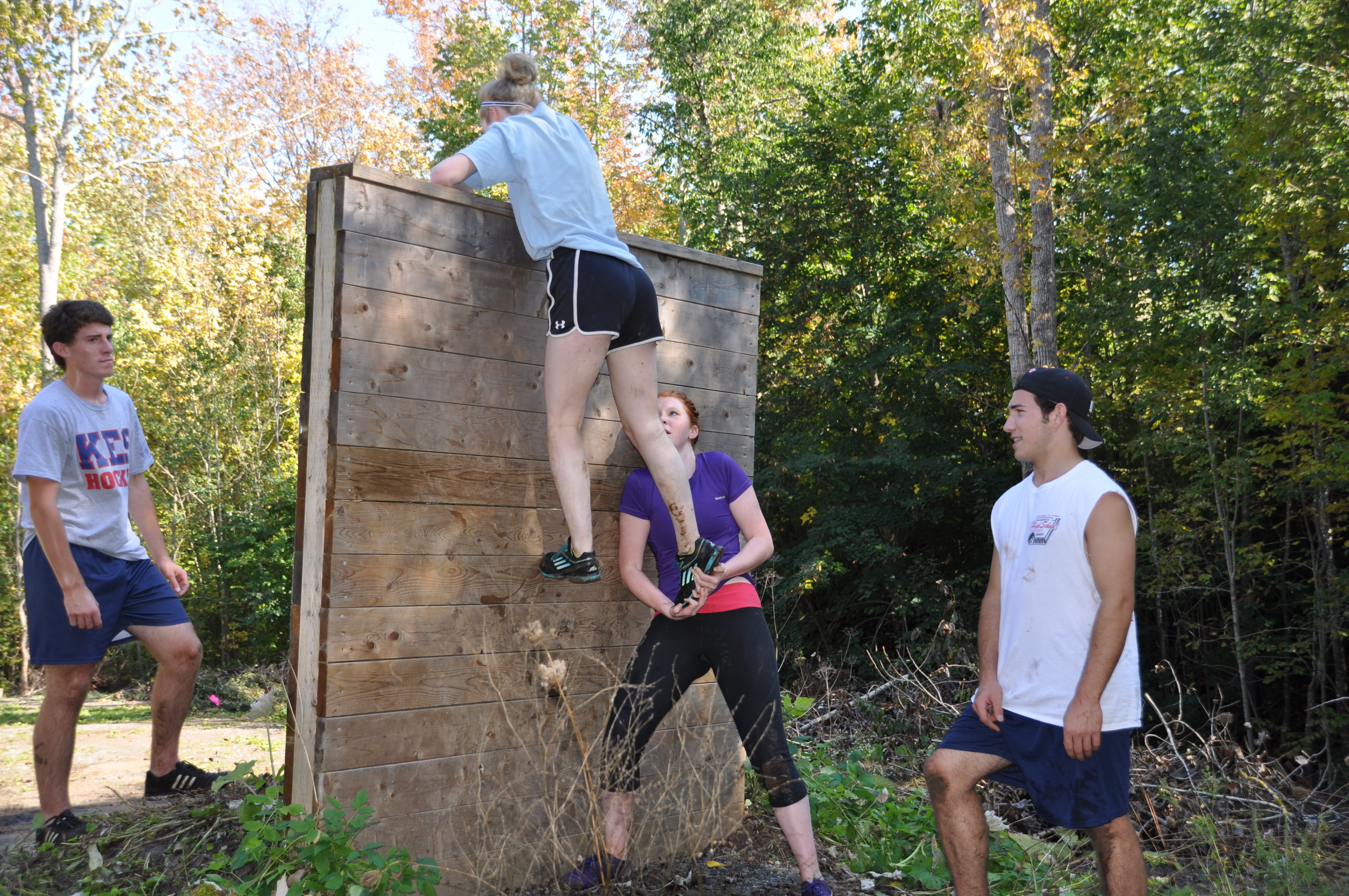 obstacle2
