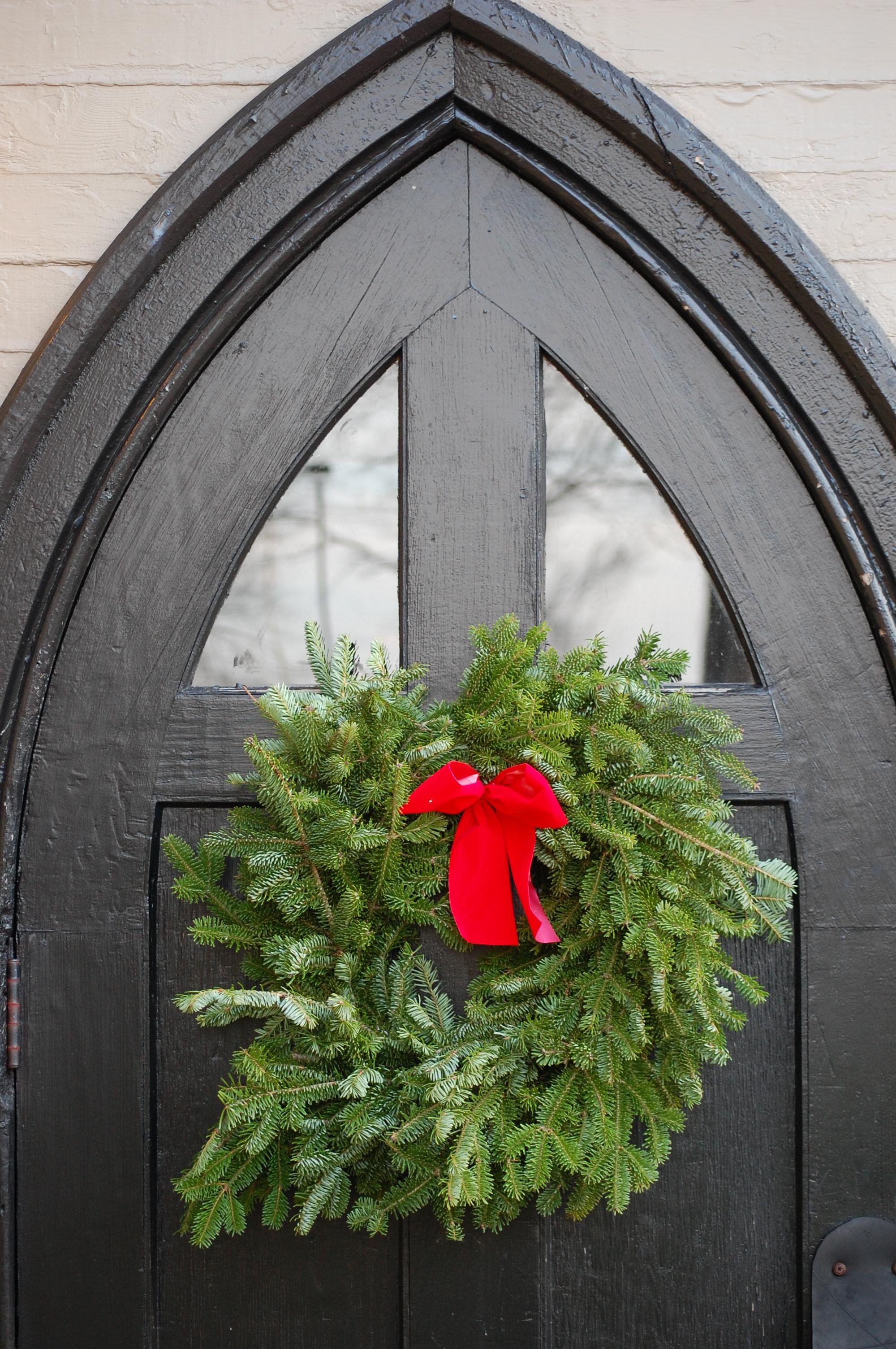 Christmas_at_KES2