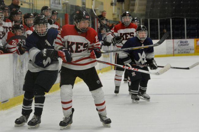 boys_hockey.jpg