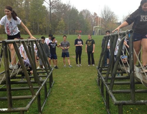 cadet_team
