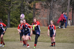 rugby-369037-edited