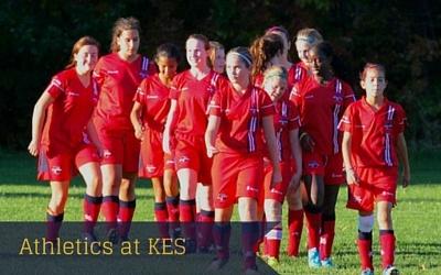 Athletics_at_KES.jpg