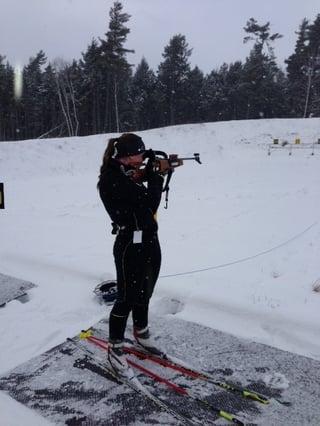 Biathlon_Standing_K.Thomas_2013.jpg