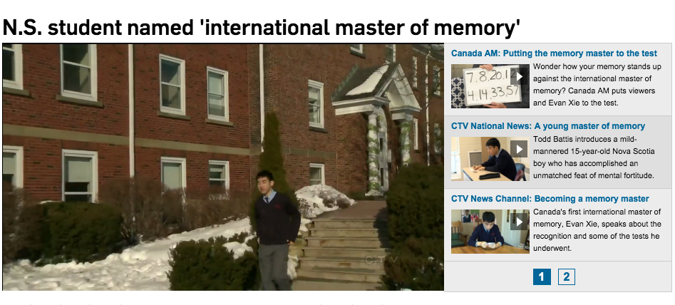CTV_Coverage.png