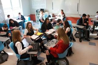 Classroom Pictures - 2322330-1.jpg