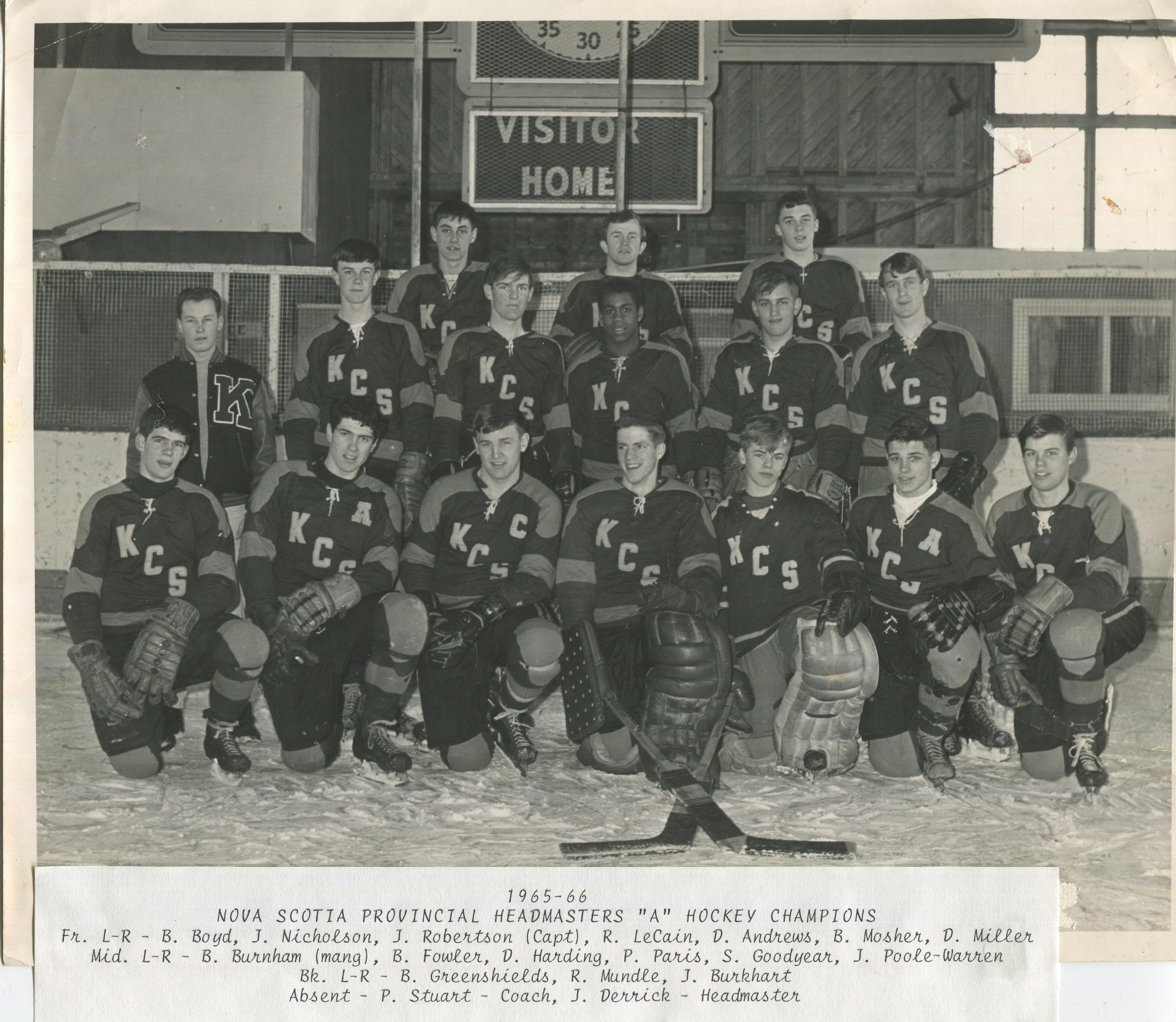 Dave_Andrews_-_NS_Pro_Headmasters_A_Champions_1965-66.jpg