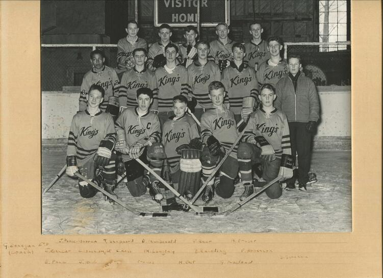 Dave_Andrews_Bantam_Hockey_1962-63_League_Champions.jpg