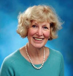 Dr. Karen Price Mann.png