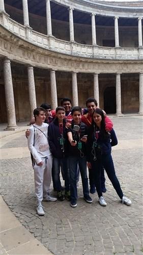Europe trip 4.jpg