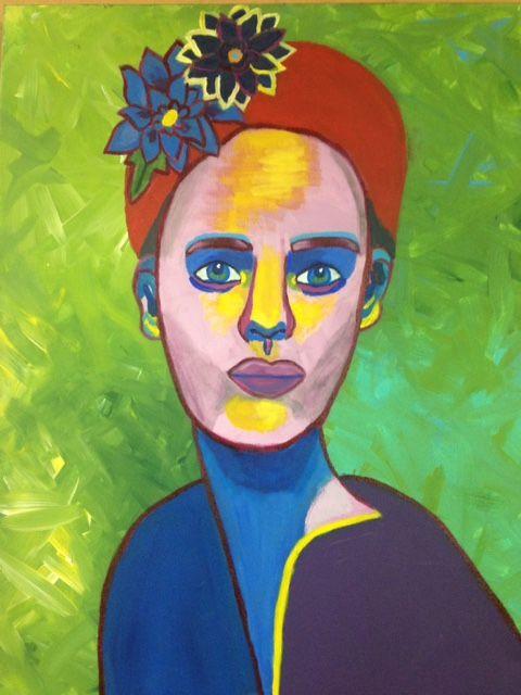 Grade 10 Acrylics - 2584481.jpg