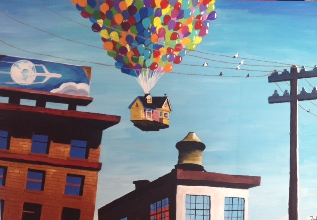 Grade 11 Art Show Work - 3224732.jpg