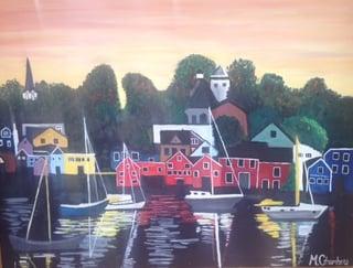 Grade 11 Art Show Work - 3224735.jpg
