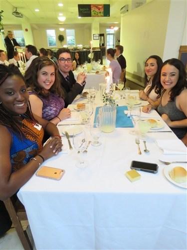 Grade 12 Alumni Dinner 3.jpg