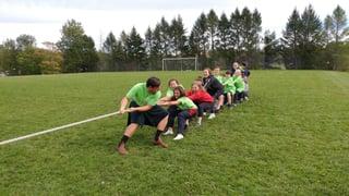 Highland Games photos - 4805605.jpg