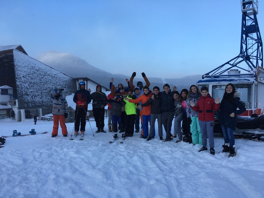 Jay Peak Ski Trip - 2926767.jpg
