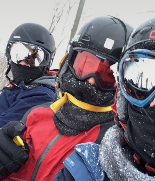 Jay Peak Ski Trip - 2926840-204818-edited.jpg