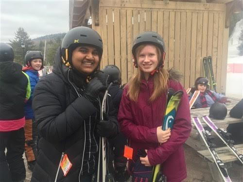 Junior School Ski Day Fun!2.jpg