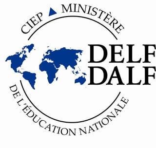 LOGO-Delf-Dalf.jpg