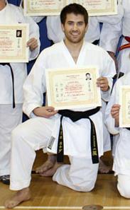 Marcel_Karate2.png
