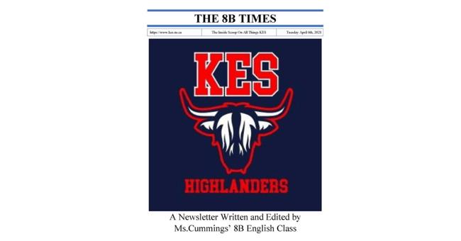 NEW  KES blog (1)-Apr-16-2021-07-54-17-73-PM