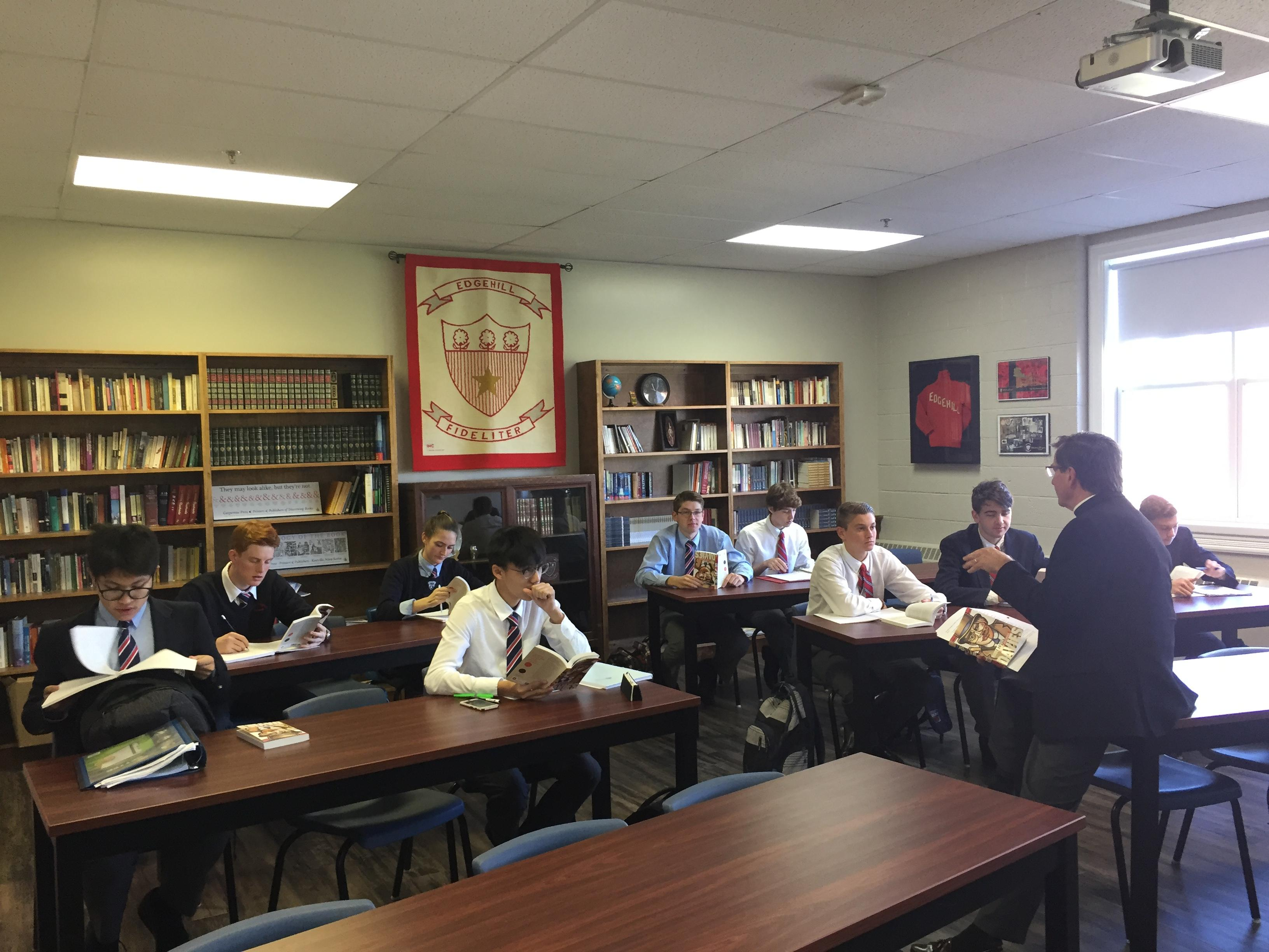 Rev classroom2.jpg