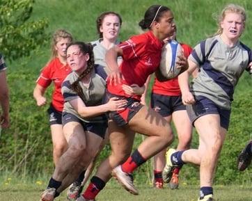 Rugbyjpg.jpg
