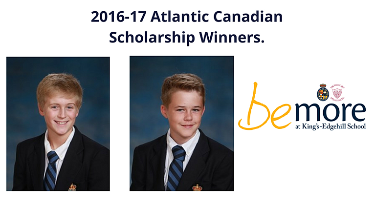 Scholarship winners 2016-7.png