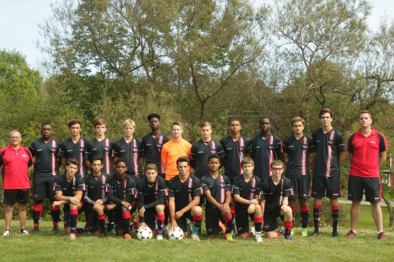 Sr Boys Div I Team photos - Liam Bonnor - 4573594.jpg