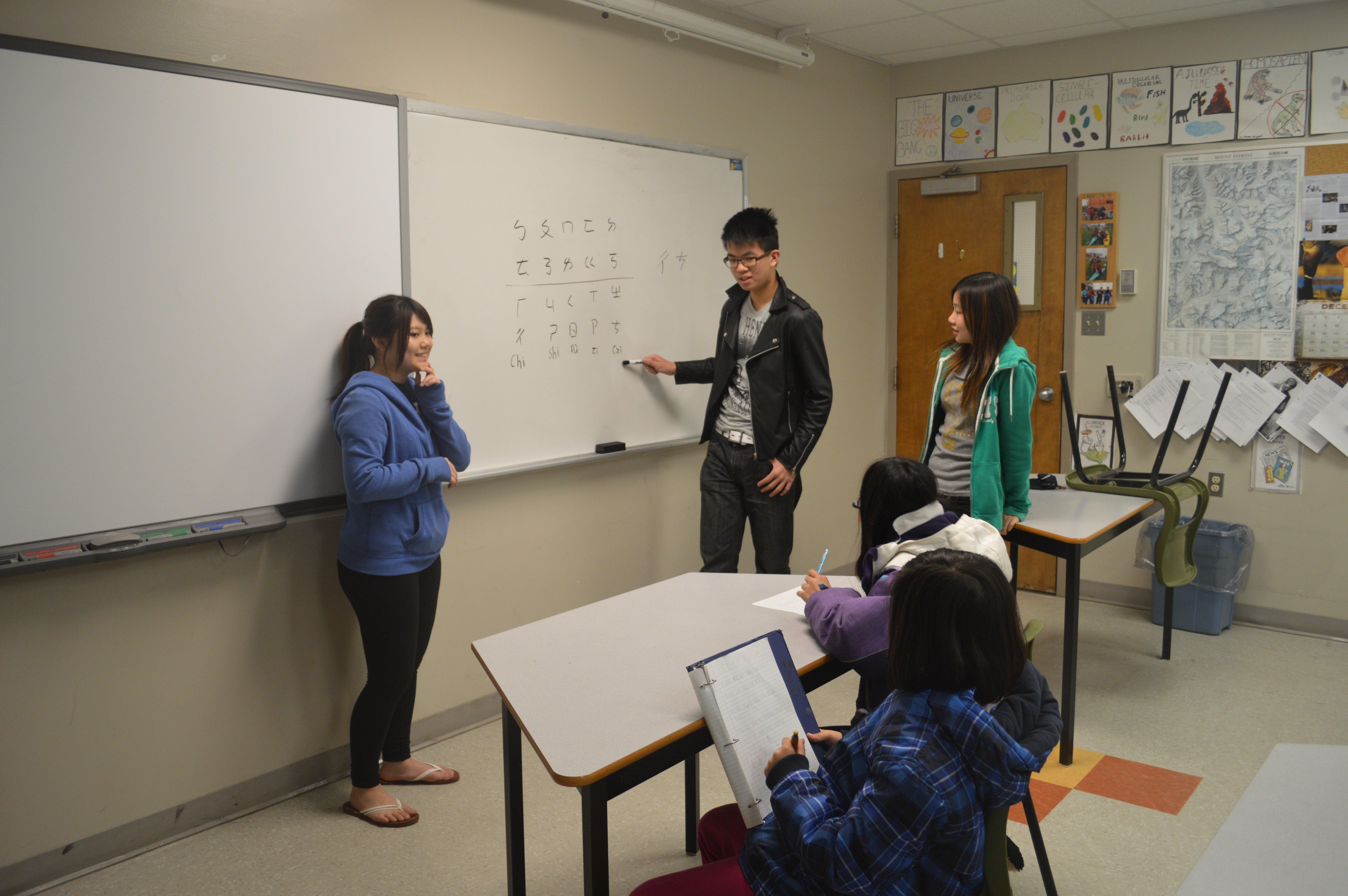 Teaching_Chinese_M_Ingrahm_photo_DSC_0104