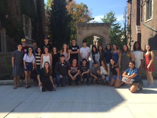 University Tours - 2573085.jpg