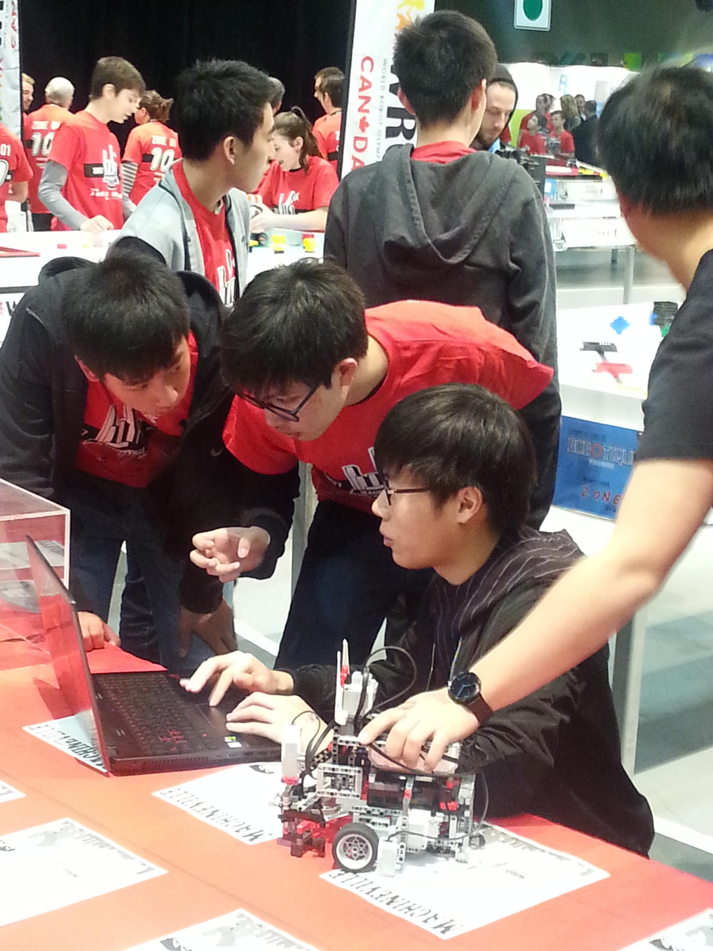 World Robotic Olympiad - 3562403.jpg