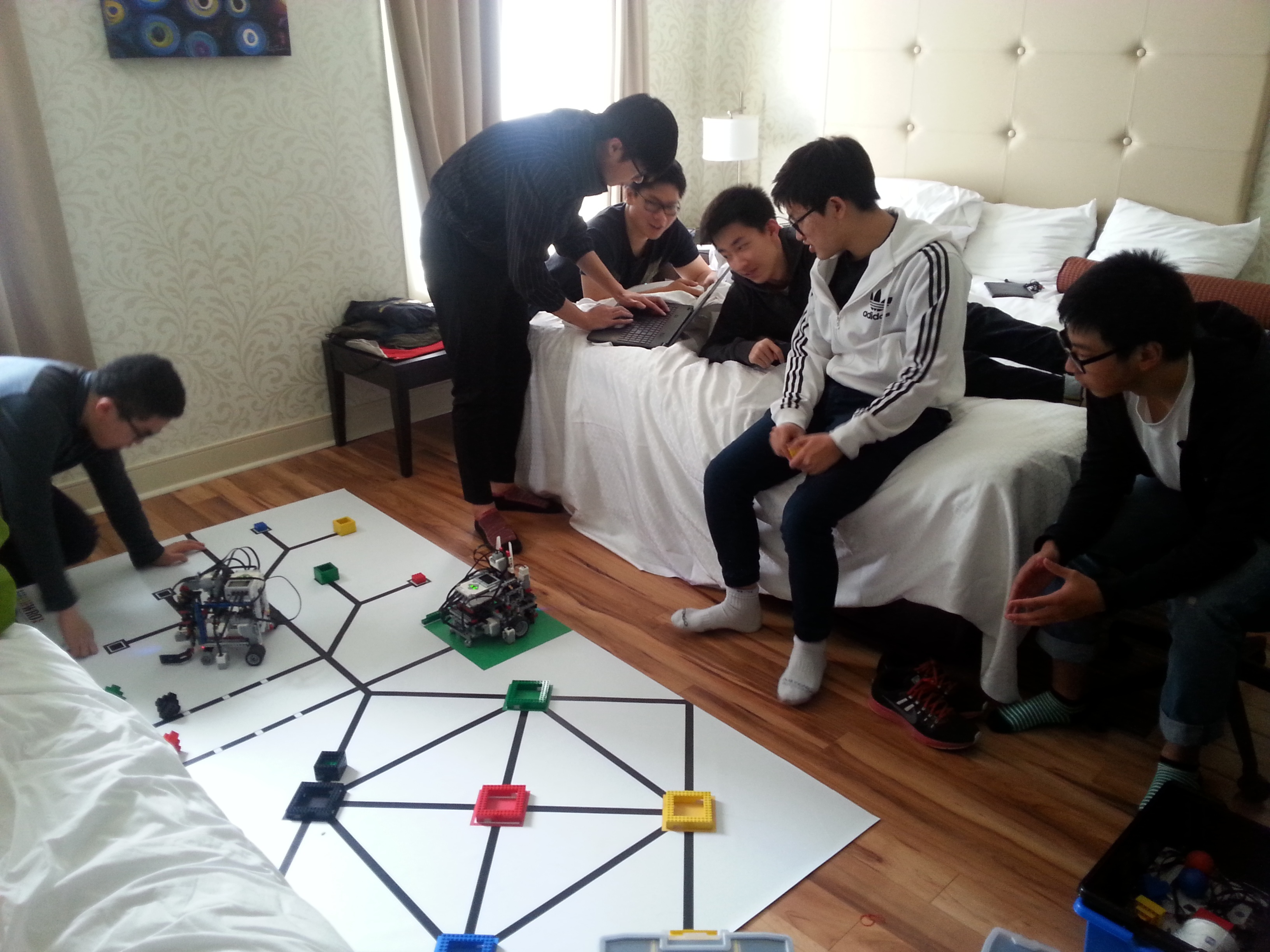 World Robotic Olympiad - 3562408.jpg