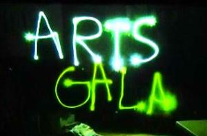 arts gala (1)