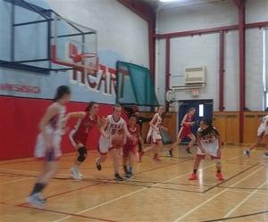 basketball2-1
