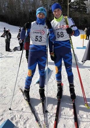 biathlon (1)