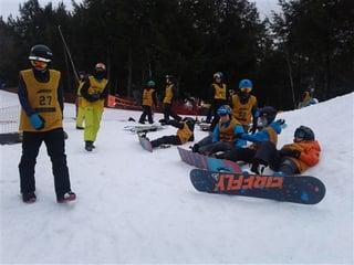 boardercross2.jpg