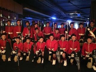 cadets (1).jpg