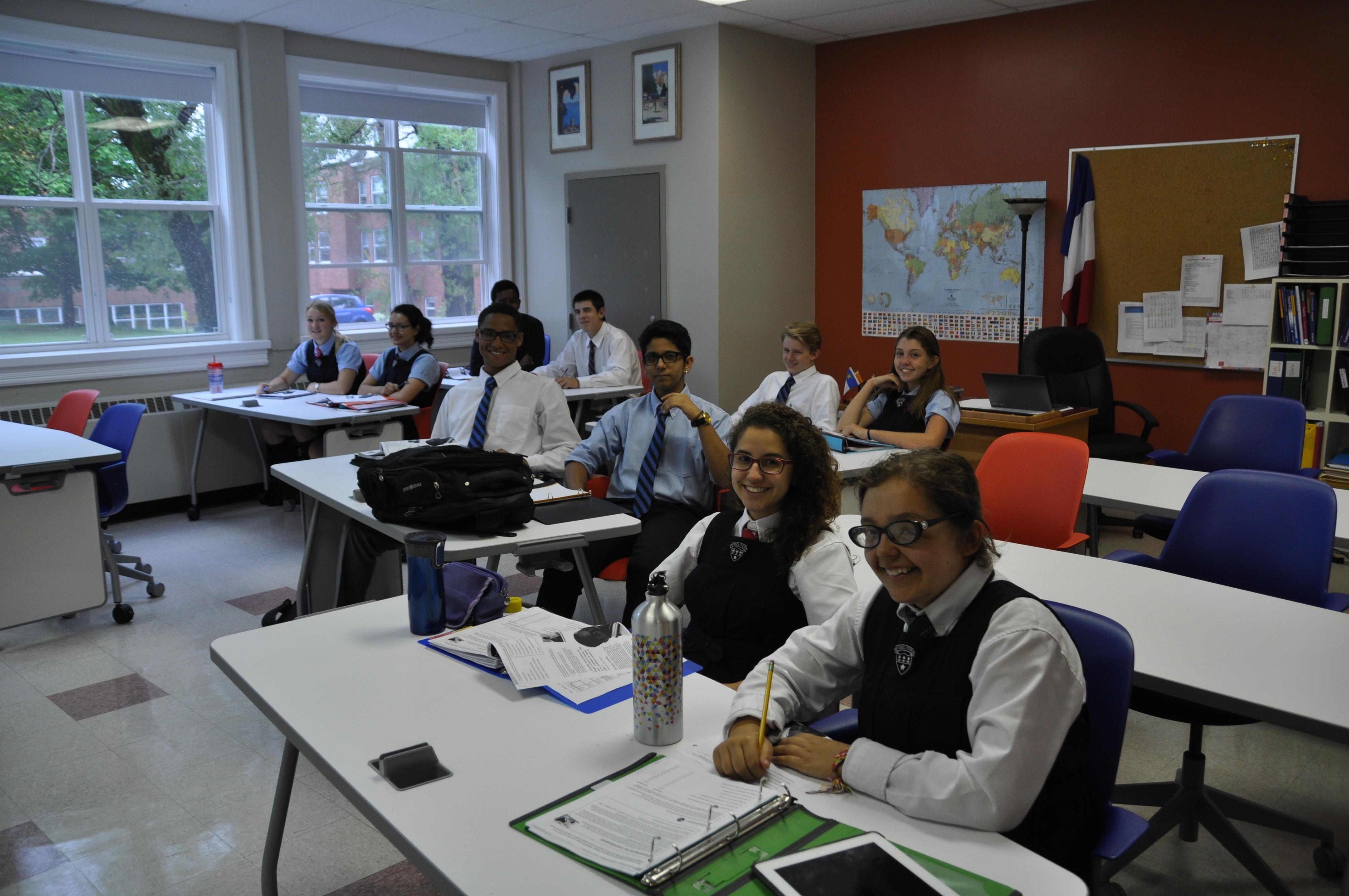 classrooms_4.jpg