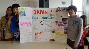 cultural fair4