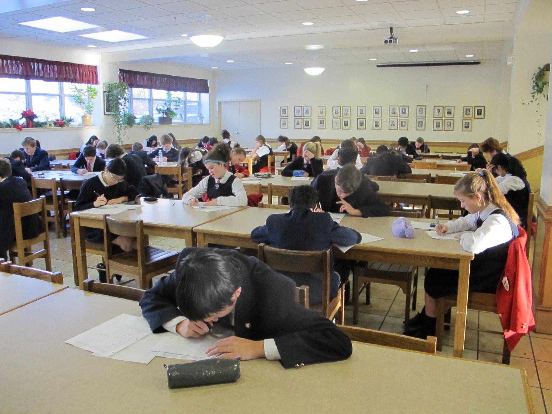 exams2