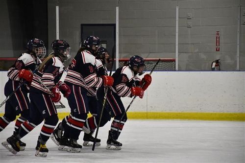 girls prep hockey3