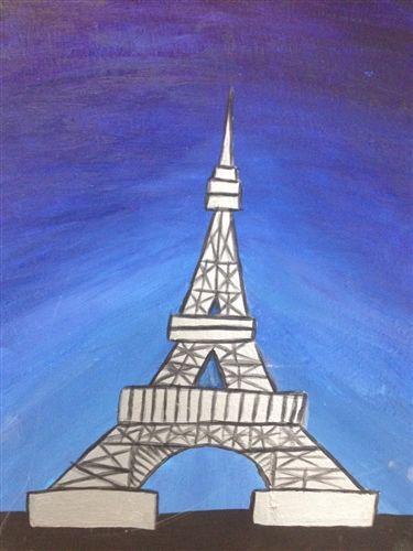 grade 10 arts3 (1)