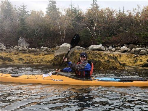 hanksgiving paddle2