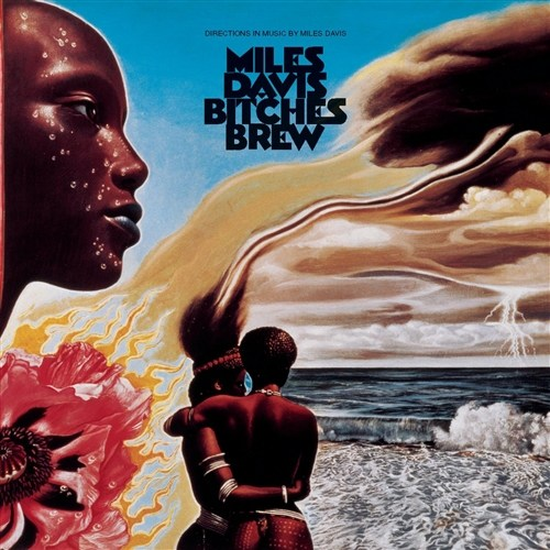 music miles high