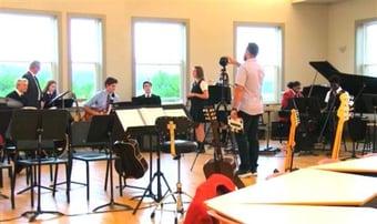 music room (1)