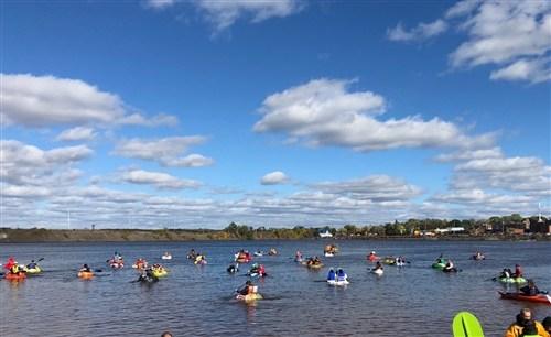 pumpkin regatta3