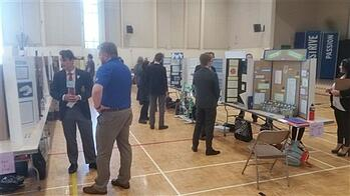 regional science fair2 (1)