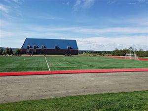 turf field2